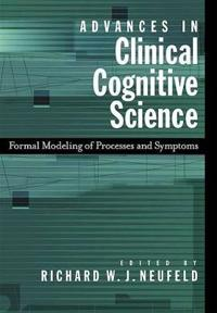 Advances in Clinical Cognitive Science