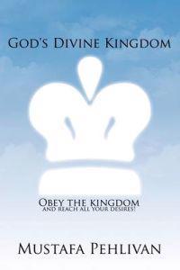 God's Divine Kingdom