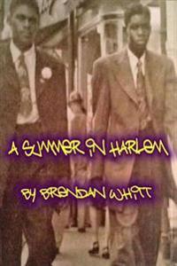 A Summer in Harlem