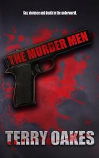 The Murder Men