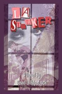 L. A. Stalker