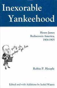 Inexorable Yankeehood