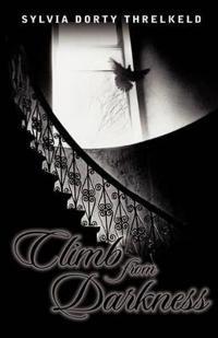 Climb from Darkness
