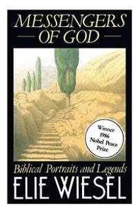 Messengers of God: A True Story of Angelic Presence and the Return to the Age of Miracles