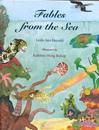 Fables from the Sea