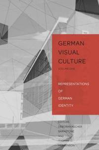 Representations of German Identity