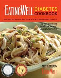 The Eatingwell Diabetes Cookbook