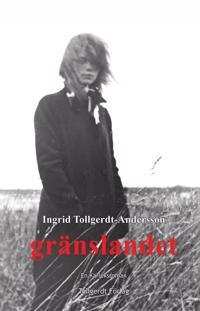Gränslandet : en kärleksroman