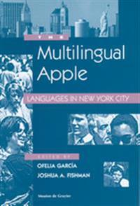 The Multilingual Apple