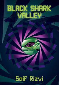 Black Shark Valley