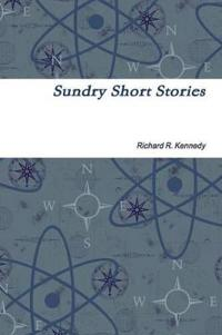Sundry Short Stories