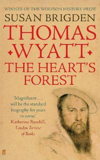 Thomas Wyatt