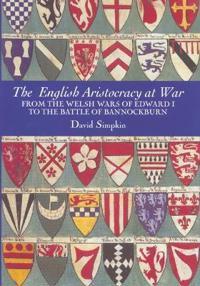 English Aristocracy at War