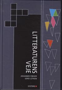 Litteraturens veje