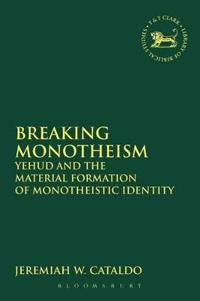 Breaking Monotheism