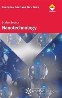Nanotechnology: Technical Basics and Applications