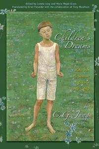 Children's Dreams