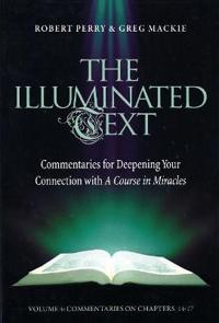 The Illuminated Text Vol 4