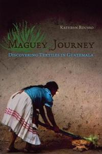 Maguey Journey