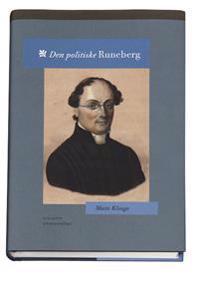 Den politiske Runeberg