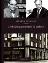 Jönköpingsperspektiv på världen : JP 1935-1970