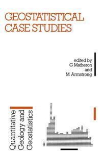 Geostatistical Case Studies