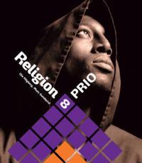 PRIO Religion Grundbok 8