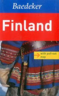 Baedeker Finland