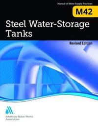 Steel Water-Storage Tanks