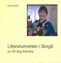 Litteraturkretsen i Borgå