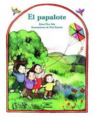 El Papalote (the Kite)