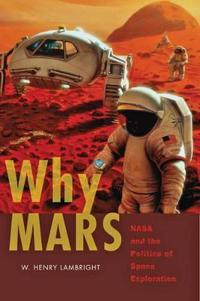Why Mars