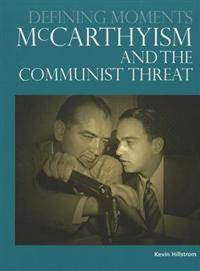 McCarthyism and the Communist Threat