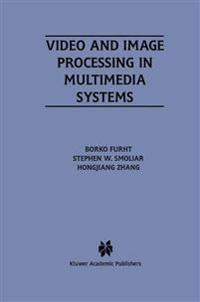 Video and Image Processing in Multimedia Systems