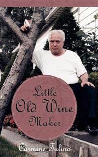 Little Old Wine Maker