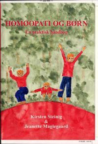 Homøopati og børn