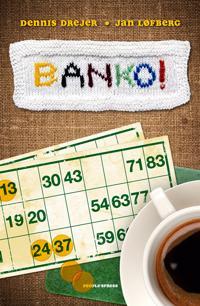 Banko!