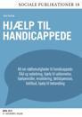 Hjælp til handicappede