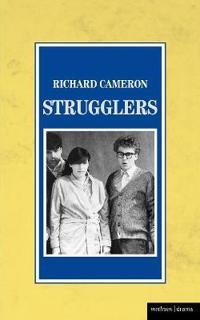 Strugglers