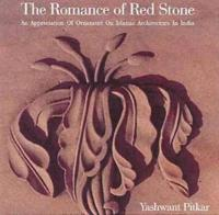 The Romance of Red Stone