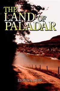 The Land of Paladar