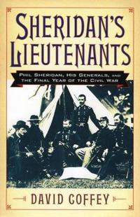 Sheridan's Lieutenants