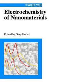 Electrochemistry of Nanomaterials