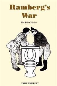 Ramberg's War