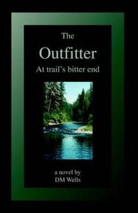 The Outfitter