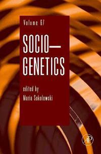 Socio-Genetics