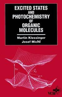 Excited States and Photochemistry of Organic Molecules