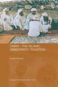 Oman - The Islamic Democratic Tradition