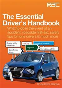 The Essential Driver's Handbook