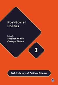 Post-Soviet Politics